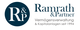 Ramrath & Partner